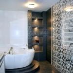 Евроремонт ванной