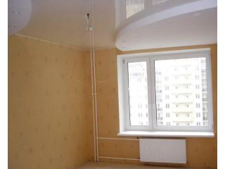 косметический ремонт квартиры 2.
