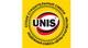 unis_80