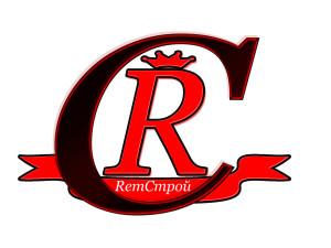 logo RemСтрой